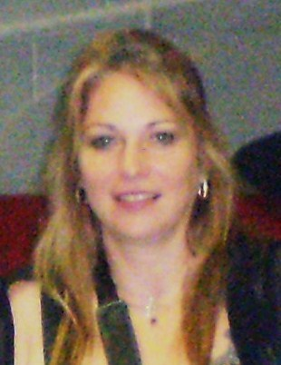 Diane Capaci  (Murphy)