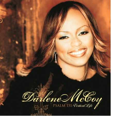 Darlene McCoy (Johnson)