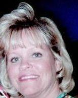 Debra Moore (Taylor)