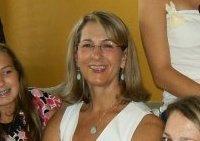 Linda Purnell (Jenkins)