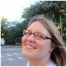 Rebecca Shane (Sayre)