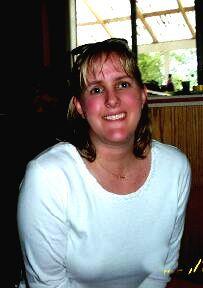 Eileen Elley (Kelley)