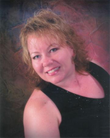 Kristin Dennis  (Erickson)