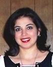 Cynthia Deleon (Rodriguez)