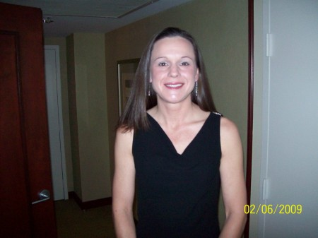 kenvir girls Kenvir, ky : the weather network she's involved in many fundraising events for charities including: girls inc, world vision and the canadian cancer society.