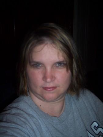 Michelle Couch (Parker)