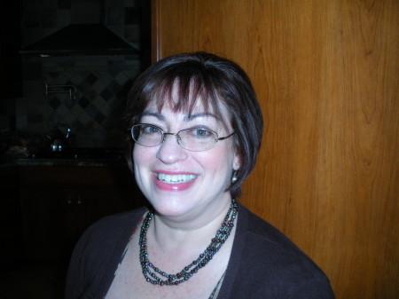 Diane Schnall (Joseph)