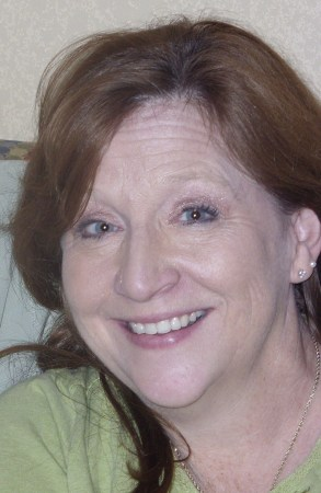 Sharon Graham (Owens)