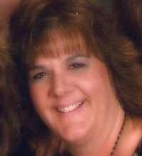 Donna Flach (Harris)
