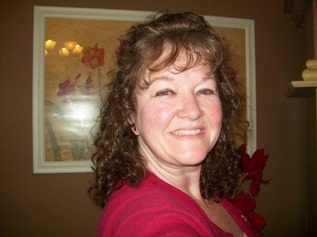 Pamela Giacosa (Conley)
