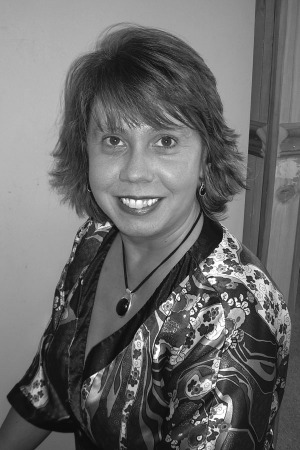 Kimberly Dillard (Allen)