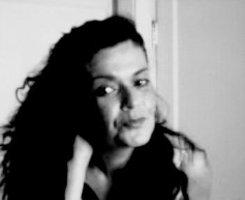 Teresa Plumton  (Rocha)