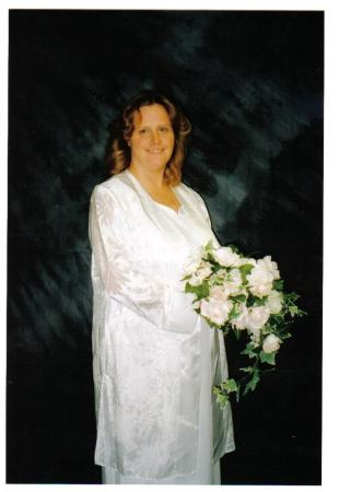 rusk divorced singles Connect with rusk army singles nearby or proudly serving our country overseas get to know each other through video chat, im and more.