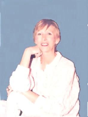 Gail Galgano  (Hughes)