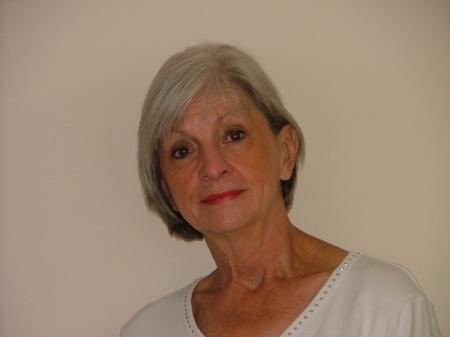 Diane Hinkle (Hamilton)