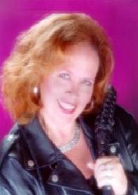 Ruth Carter-Matthews (Carter)