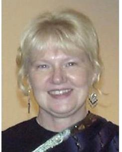 Sharon Morrison Address Phone Number Public Records