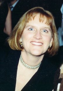 Donna Marcotte (Phillips)