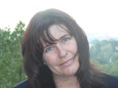 Carol Lamont (Sharp)