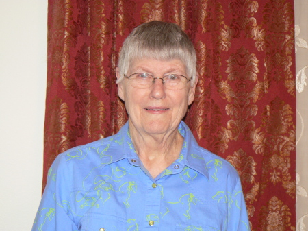 Helen Walsh99352 (Wilson)
