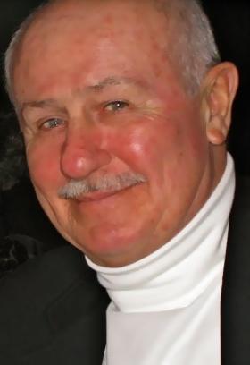 Manuel Fernandez (Manuel)