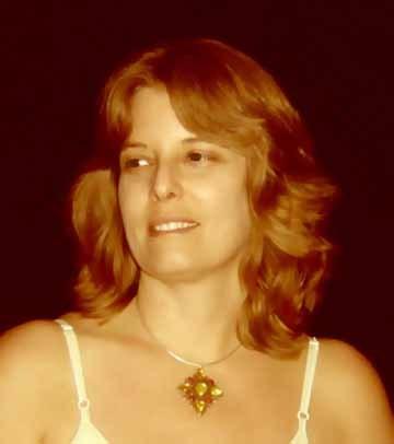 Dawn Gable