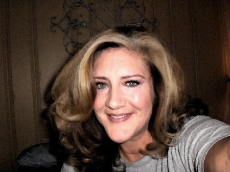 Melissa Day (Rimer)