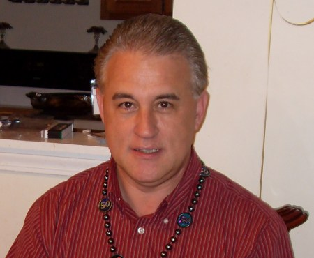 David Allan (Thompson)