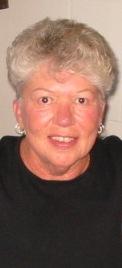 Jane Lanahan (Cochran)