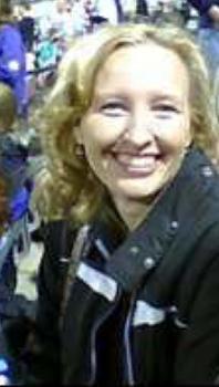 Susan Dahlgren (Newton)