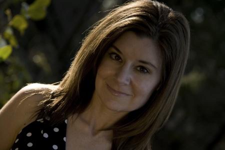 Leslie Kramer (Hubbard)