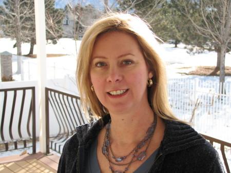 Katrina Zupan (Reed)