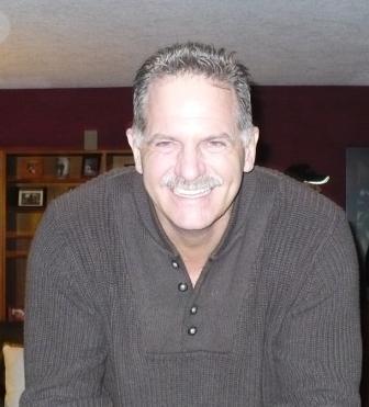 Bill Jayroe (Moore)