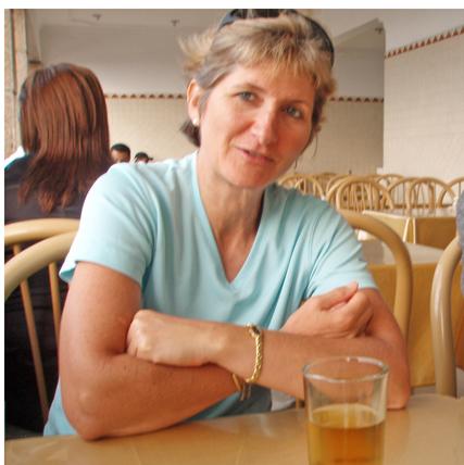 Marjorie Slutz  (Davis)