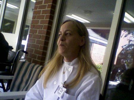 Debra (Nichols) Kincaid  (Nichols)
