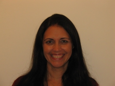 Cheryl Penuel  (Collins)