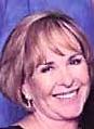 Susan Perkins (Pittman)