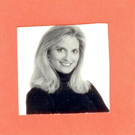 Jill Anderson  (Richardson)