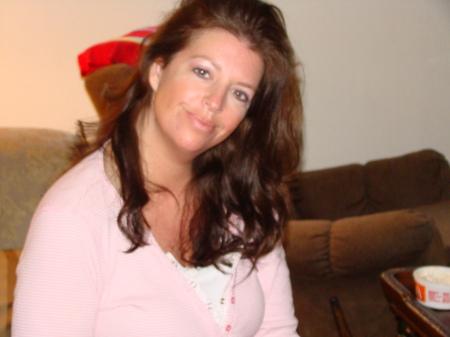 Angela Miller  (Collins)