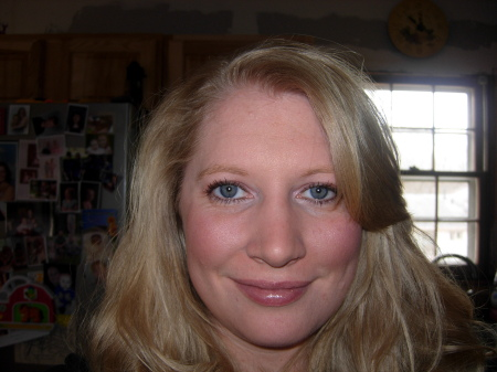 cohasset christian personals Cohasset somerville chelsea meet quincy singles todaychat with singles on our free quincy dating site we have all type of personals, christian singles.