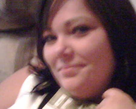 Rachel bailey address phone number public records for Phillips mercedes benz virginia beach