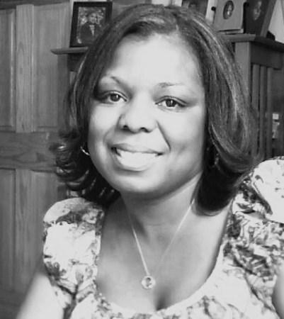 Loretta Carter (Dickson)