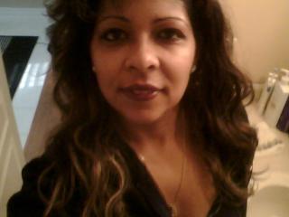 Darlene Pereira (Dudley)