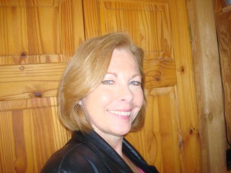 Donna Needham (Harrison)
