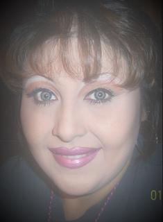 Janie Morelos (Cisneros)
