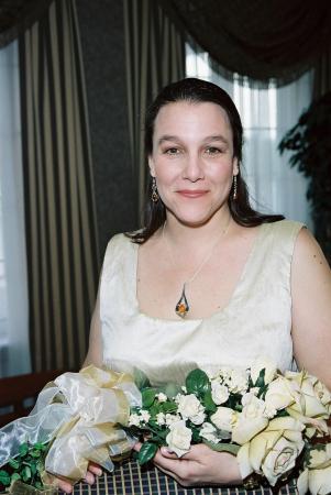 Karen Grierson (Murphy)