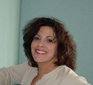 Lisa Vallejos (Chavez)