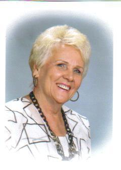 Darlene Pearson  (Smith)