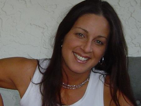 Jennifer Sanford-mccurdy (Sanford)