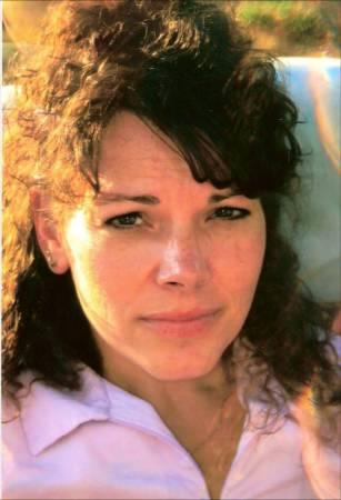 Kimberly Minzey (Mason)